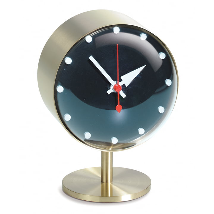 Vitra - Night Clock horloge de table