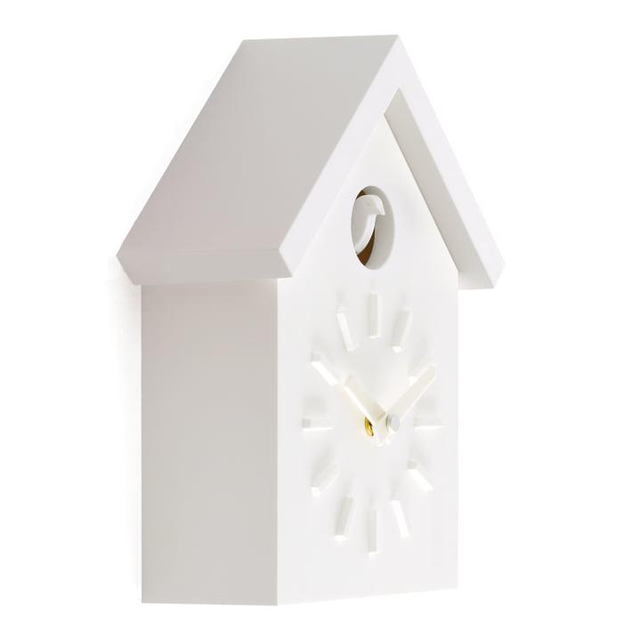 Magis - Cu-Clock, blanc