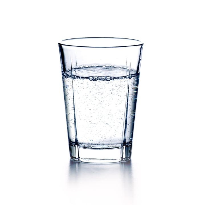 Rosendahl - Verres à eau Grand Cru