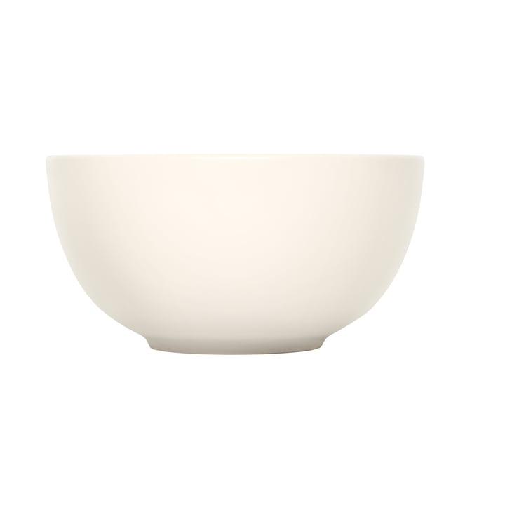 Iittala - Teema coupe 1,65 litre, blanc