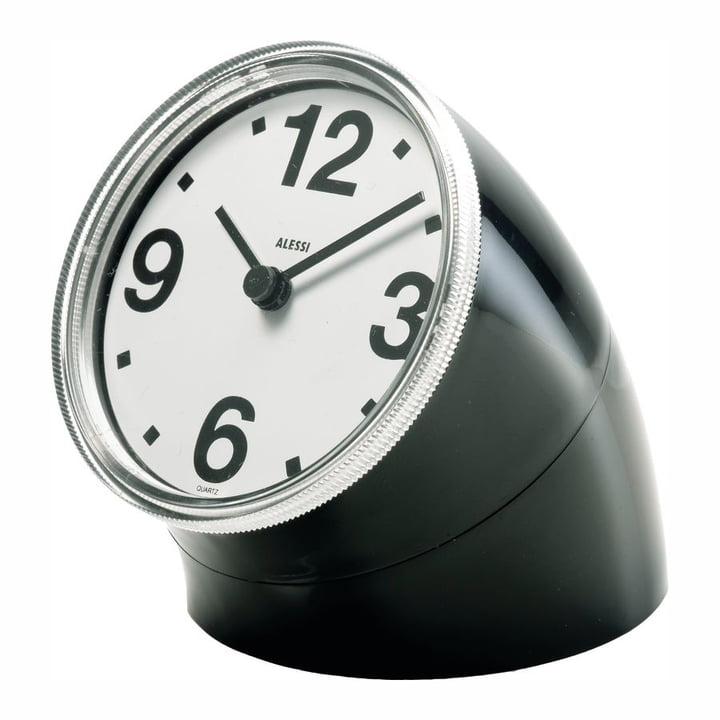 Cronotime Horloge de table de Alessi