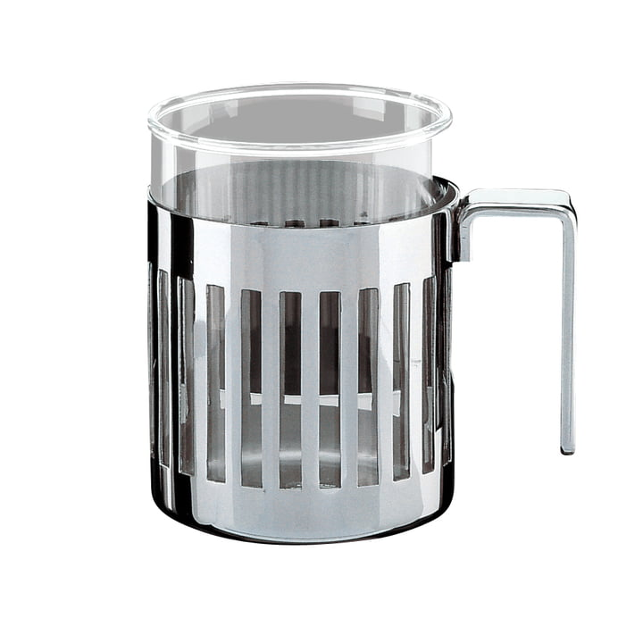Alessi - Armug Mug