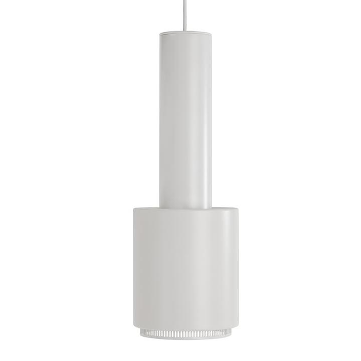 Artek - lampe à suspension A 110, grenade à main
