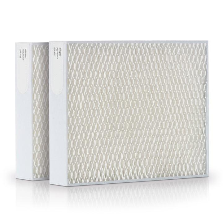 Lot de filtres pour humidificateur Oskar Stadler Form
