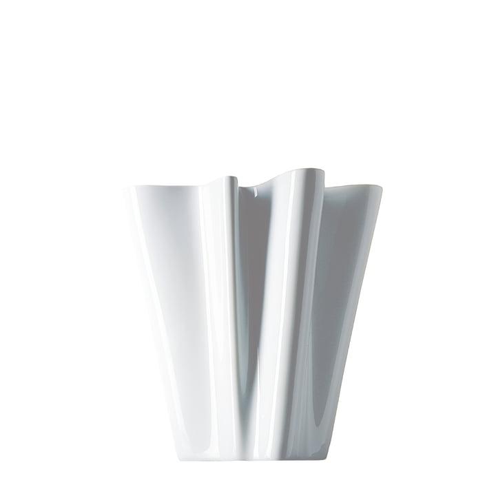 Rosenthal - Vase Flux