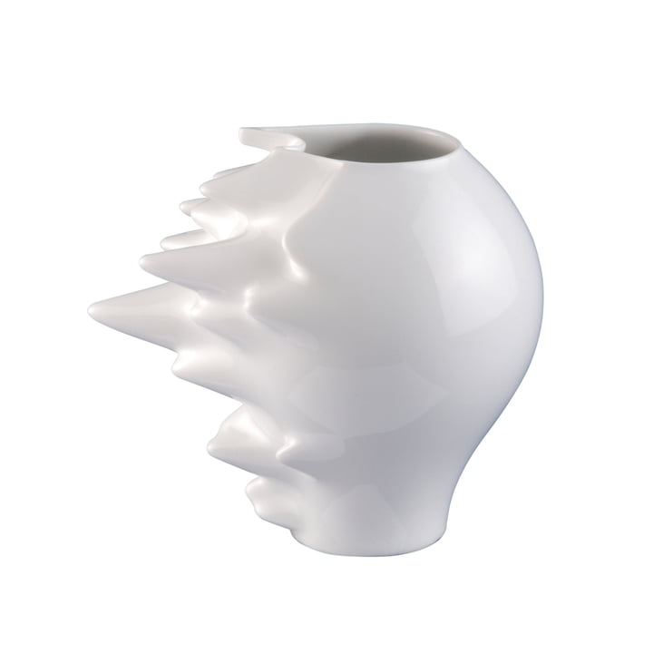 Le vase miniature Fast de Rosenthal