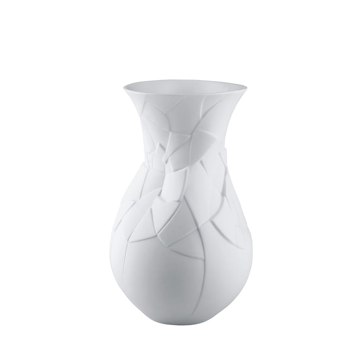 Rosenthal - Vase of Phases miniature