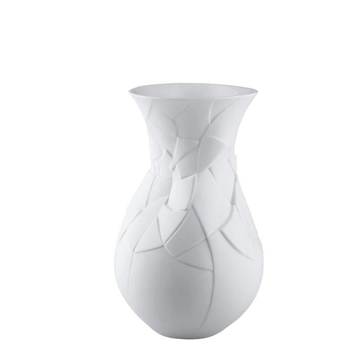 Le vase miniature des phases par Rosenthal
