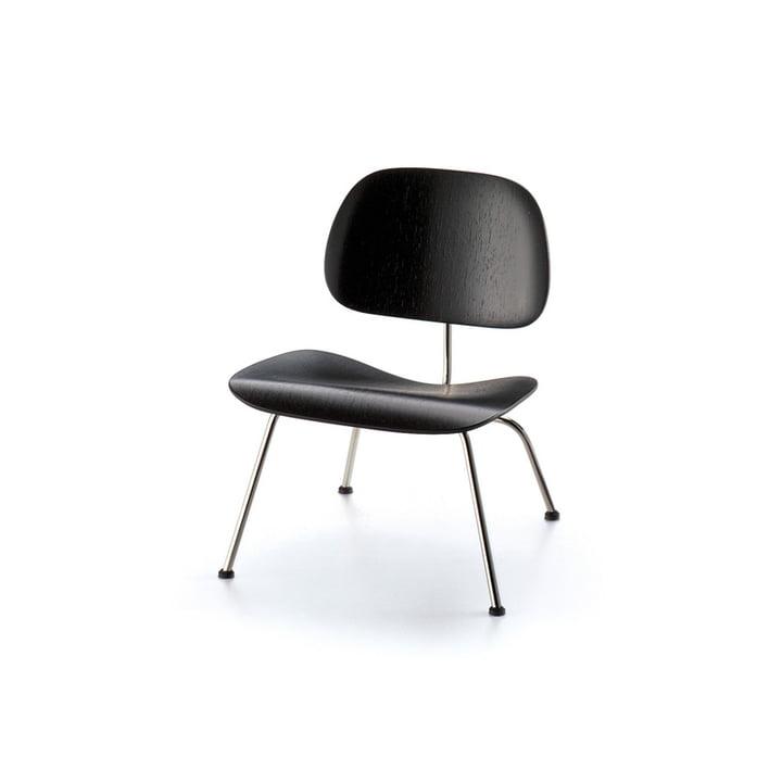 Vitra - Chaise Eames LCM miniature