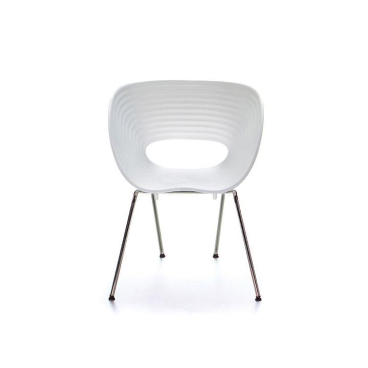 Vitra - Tom Vac Chair miniature