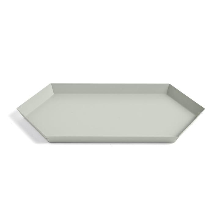 Hay - Kaleido, gris M