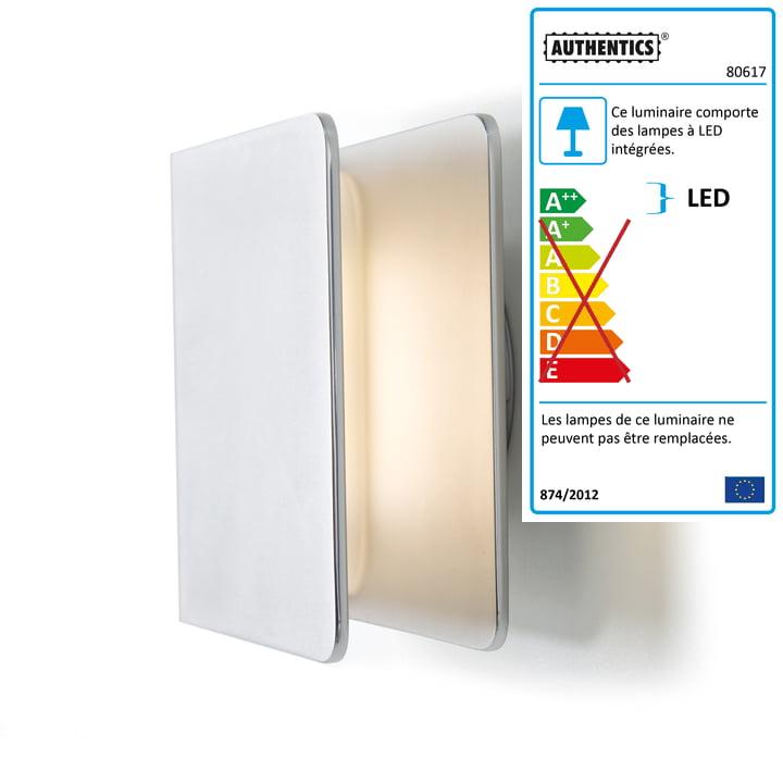 Depot4Design - Éclairage d'extérieur LED