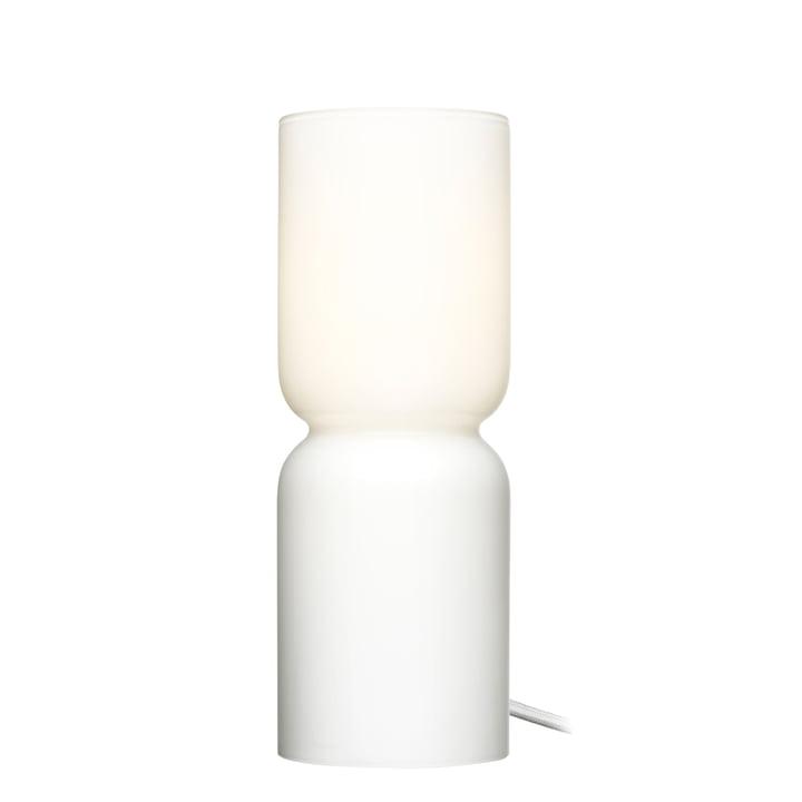 Iittala - lampe Lantern, 250mm, blanc