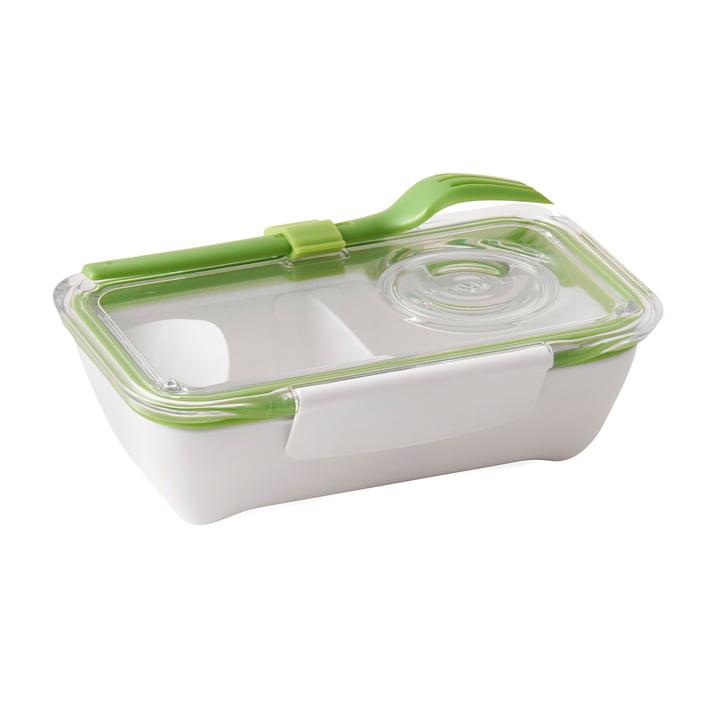 Black + Blum - Boîte Bento Box, citron vert