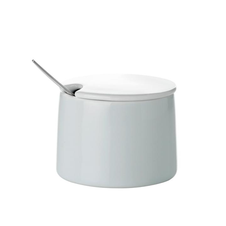 Stelton - Pot à sucre Emma, 0,2l, vert menthe