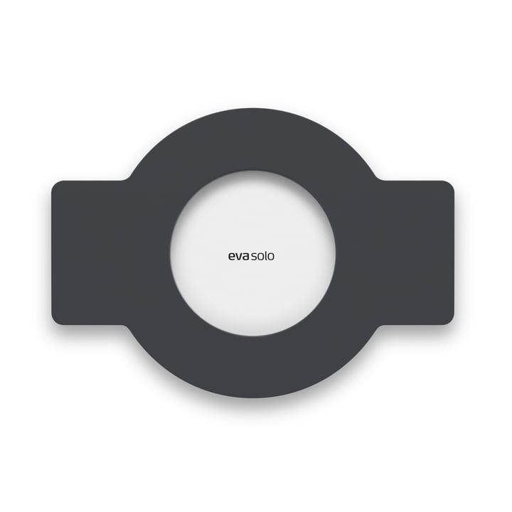 Eva Solo - Couvercle Gravity 4.8 l, gris