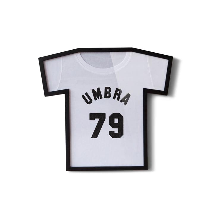 Umbra - T-Frame, noir