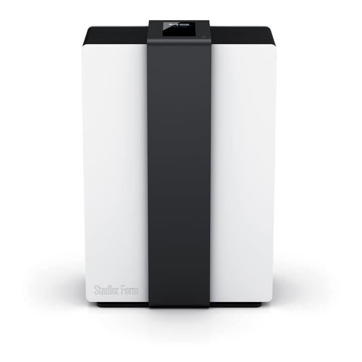 Stadler Form - Robert Epurateur d'air, blanc
