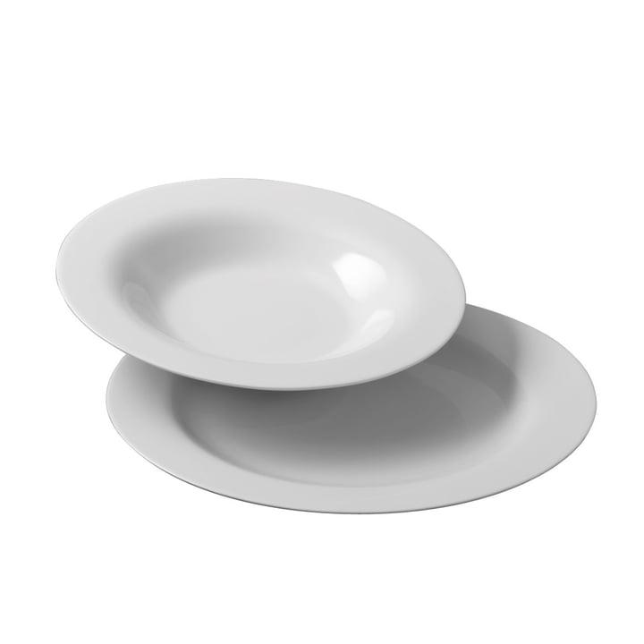 Rosenthal - Service de table Moon