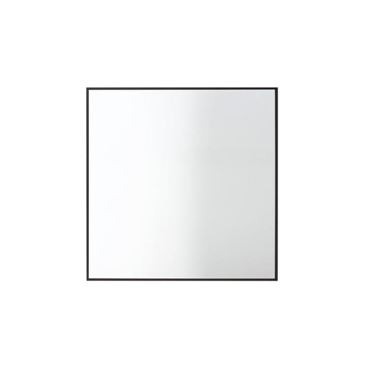by Lassen - Miroir View, petit modèle, noir