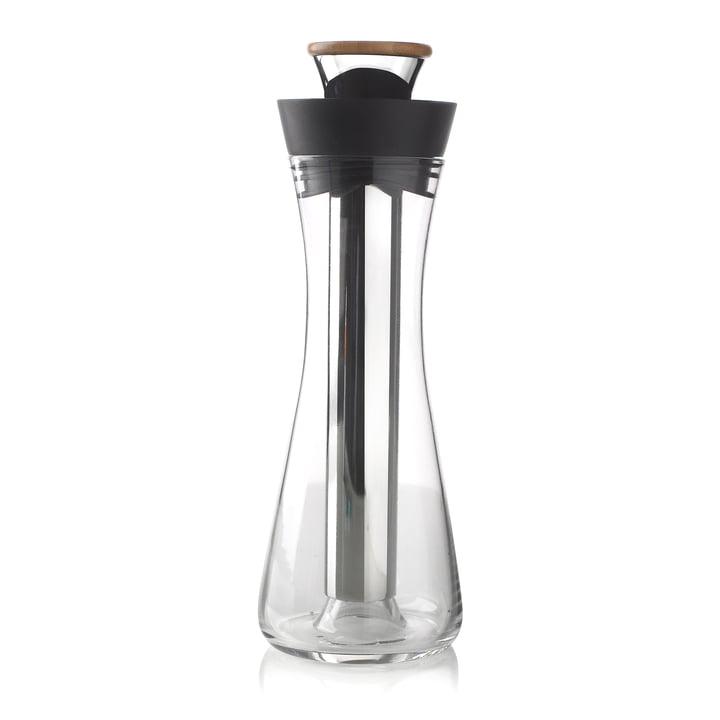 XD Design - Carafe à vin blanc Gliss