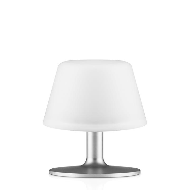 Eva Solo - SunLight - Lampe de table