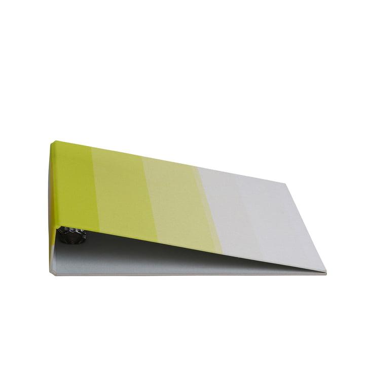 Hay - Colour Binder, grey sun