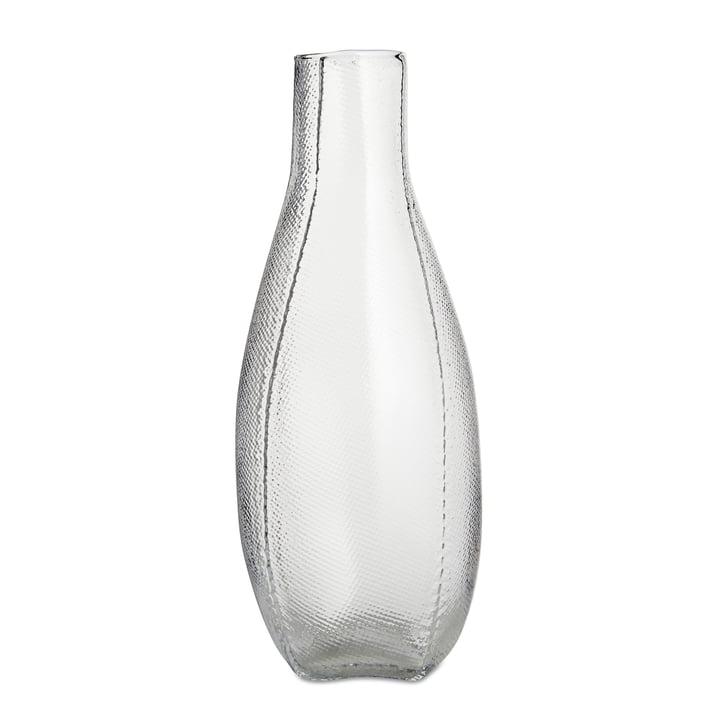 Hay - Tela Carafe, transparent