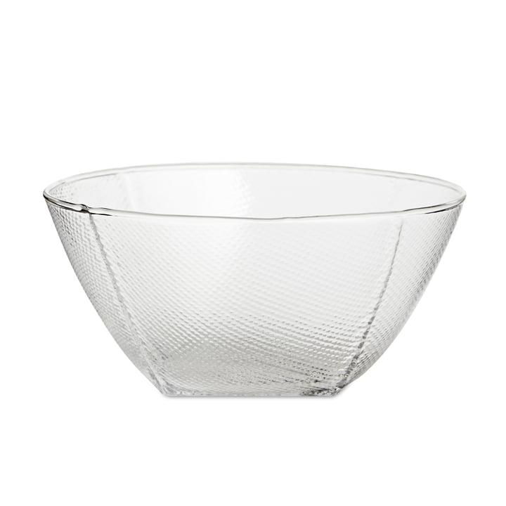Hay - Coupe Tela, transparente