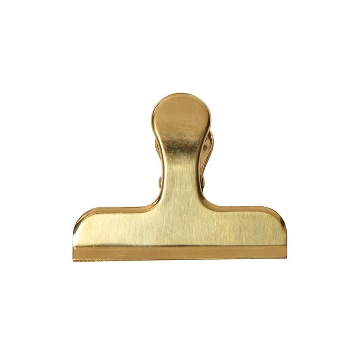 Hay - clip clip avec cuillère avec poignée