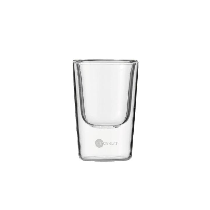 Jenaer Glas - Verre S Hot'n Cool