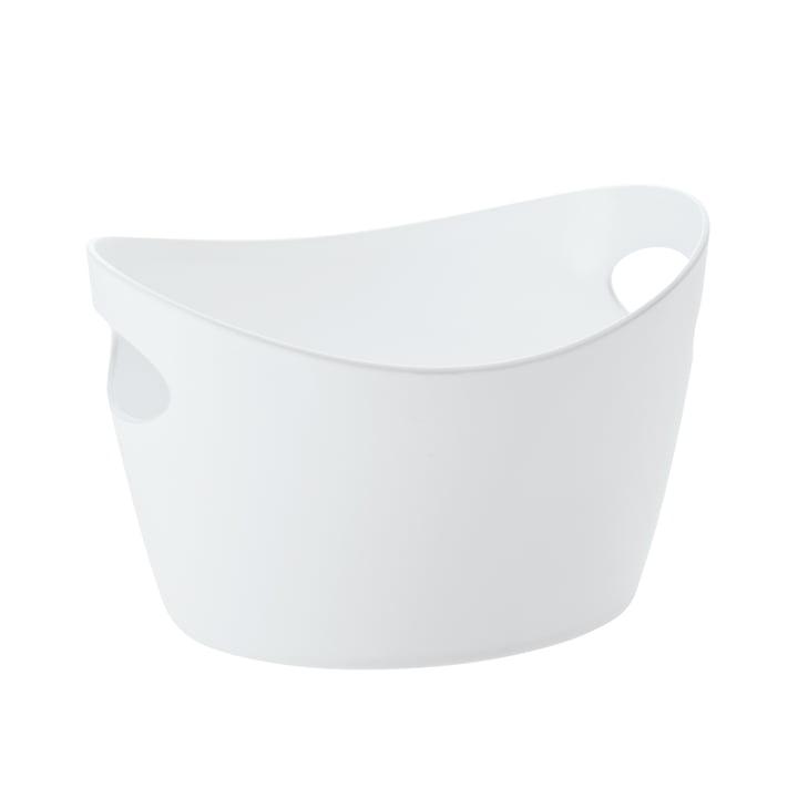 Koziol - Bottichelli Utensilo S, blanc