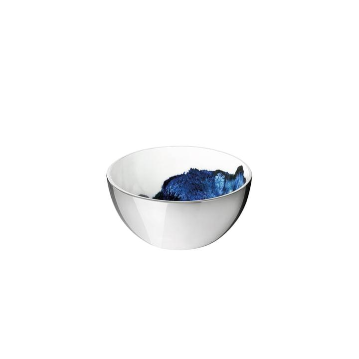 Le bol de Stockholm Aquatic de Stelton en mini Ø 10 cm