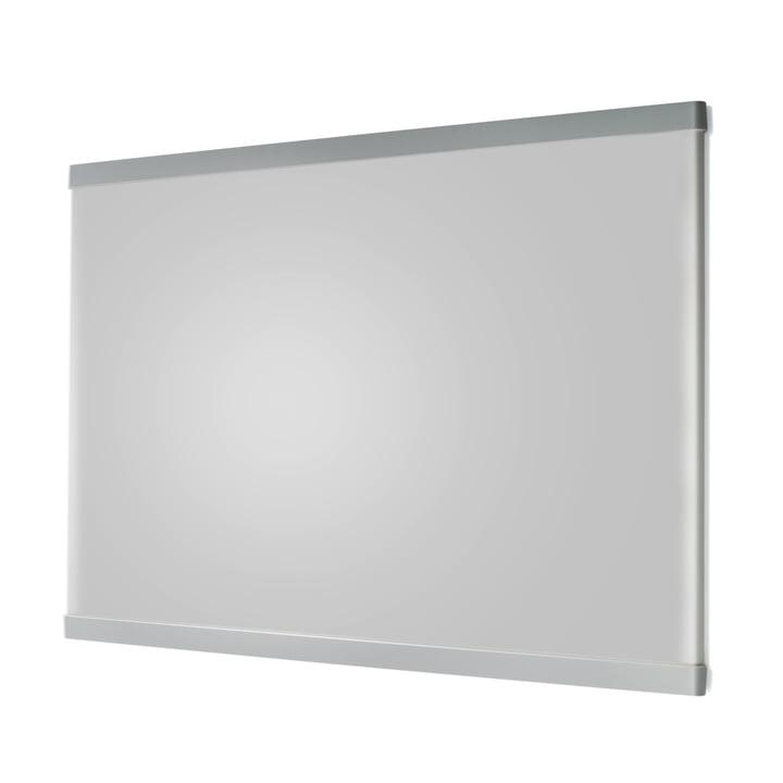 Magis - Tableau magnétique Memo H 50 cm, blanc