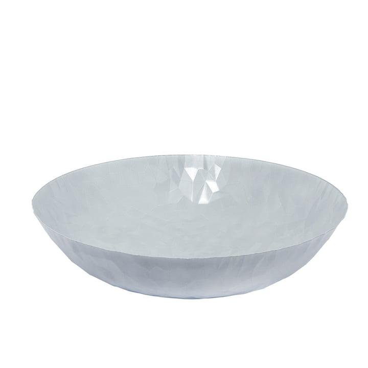 Alessi - Joy n.1 centre de table