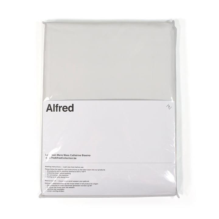 Alfred - Emballage Frances