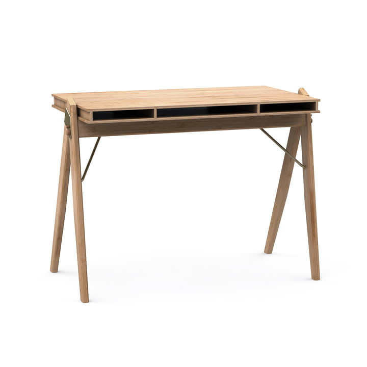 We do wood - Field Desk