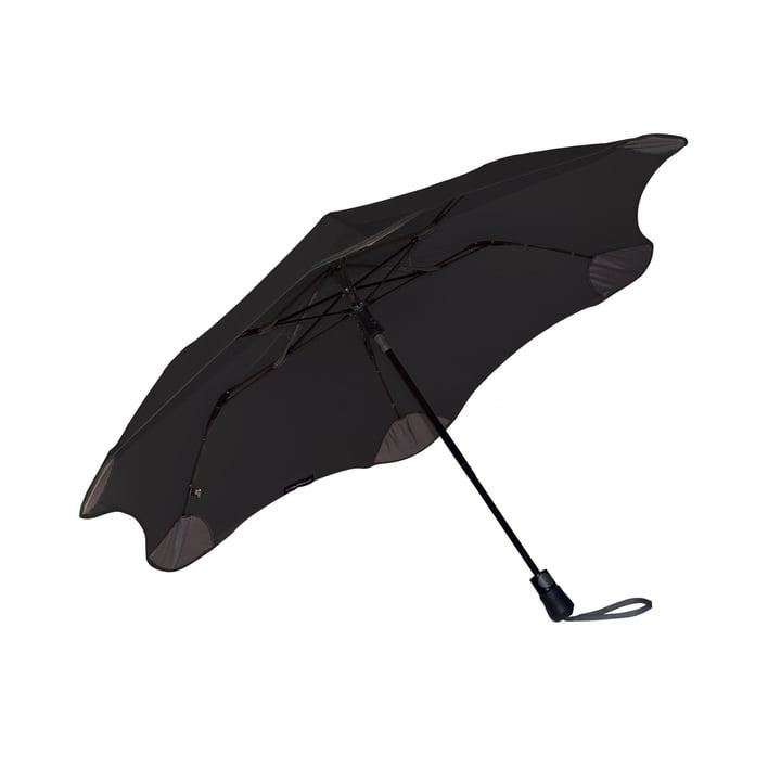 Blunt umbrellas - XS Metro en noir