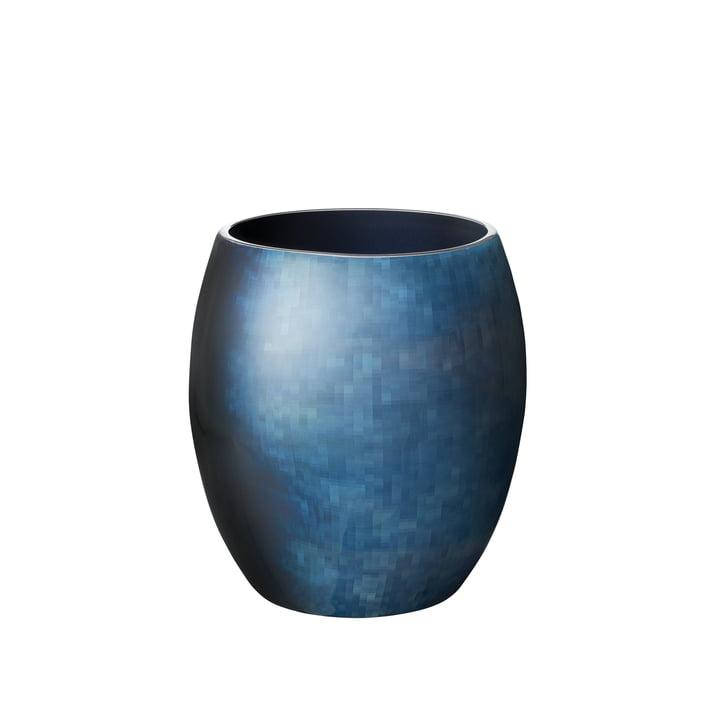 Vase Horizon Stockholm Ø 131cm petit format de Stelton