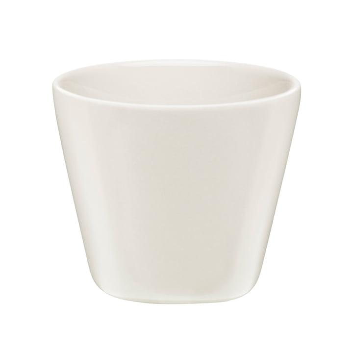 Iittala X Issey Miyake - Tasse 0,19 litre, blanc