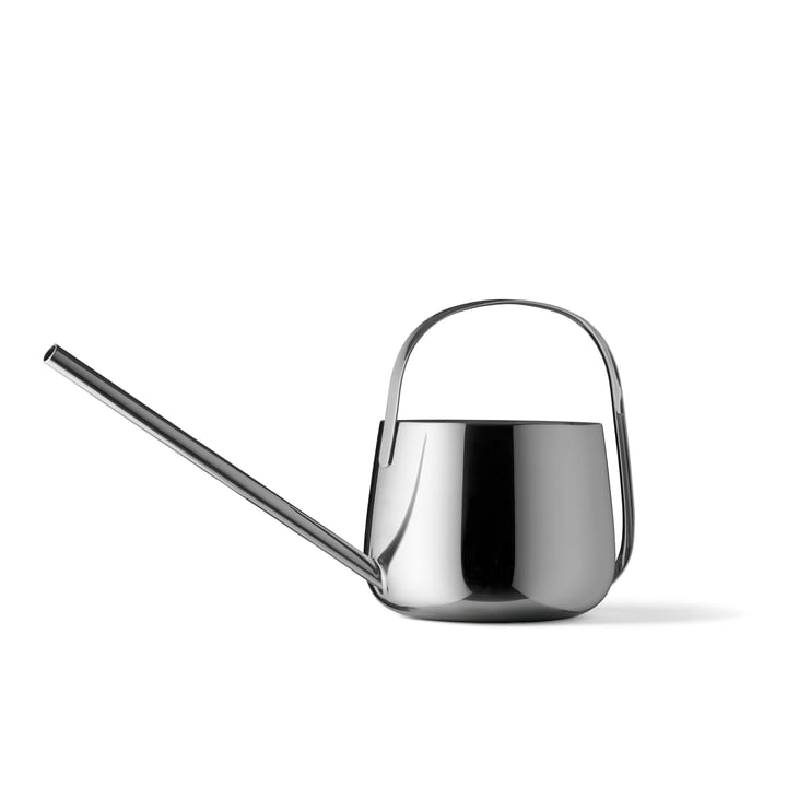 L'arrosoir Well Watering Can de Menu
