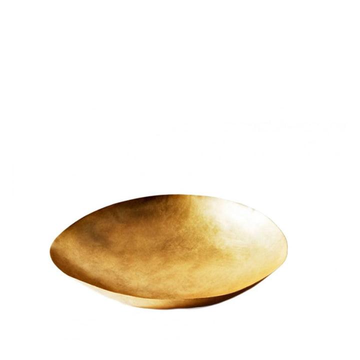 Form Bowl de Tom Dixon en petit