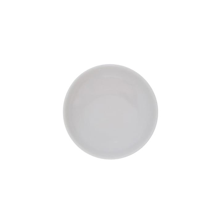 Kahla - Update, petit bol pour dips Ø 8 cm, blanc