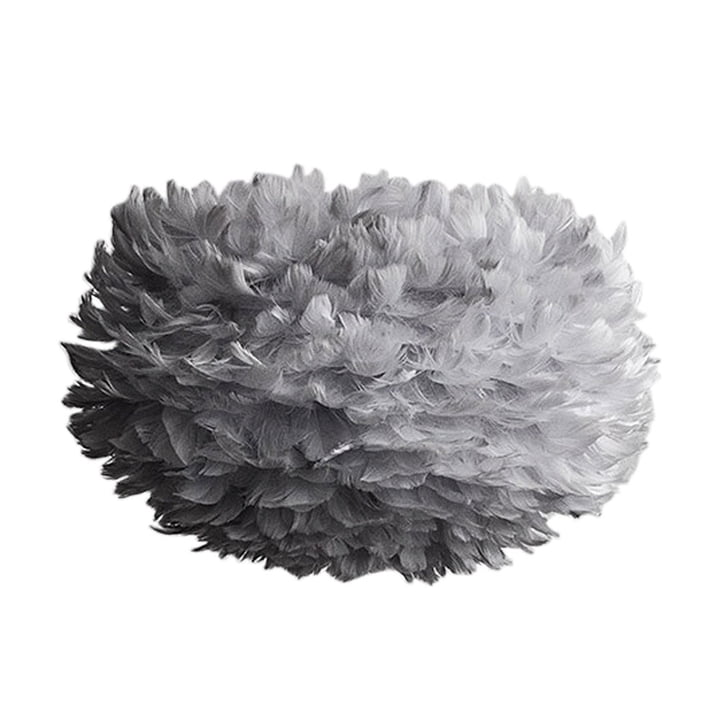 EOS Medium par Umage en gris clair