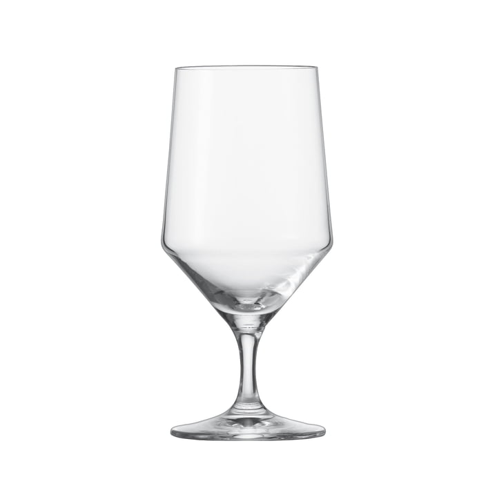 Verre à eau Pure de Schott Zwiesel