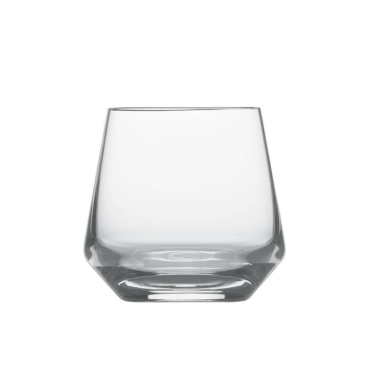 Verre à whiskey Pure de Schott Zwiesel