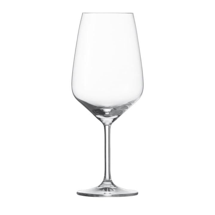 Taste Verre à vin Bordeaux gobelet de Schott Zwiesel