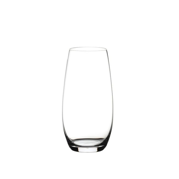 Verre à champagne O Wine de Riedel