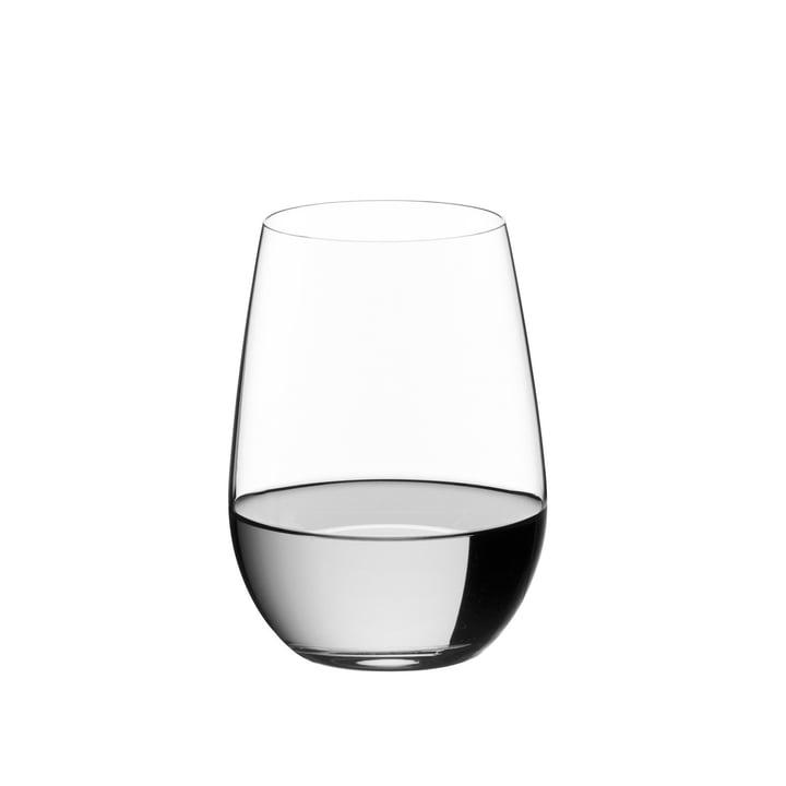 Verre à Riesling/Sauvignon O Wine de Riedel