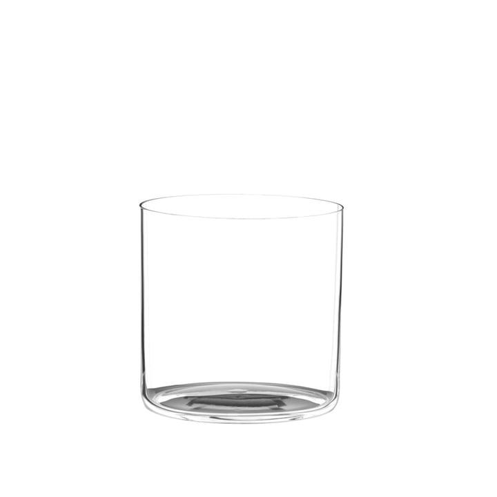 Verre à eau O Wine de Riedel